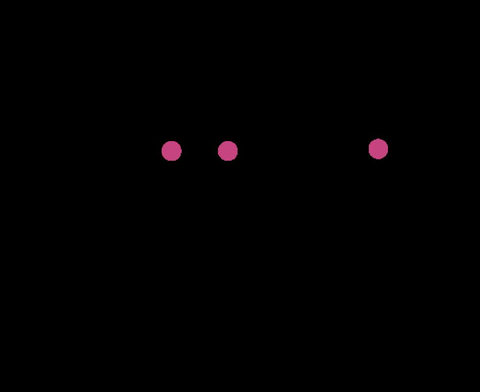 The Socieaty logo + tagline